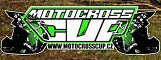 motocross-cup---male.jpg